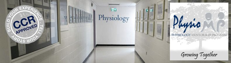 PhysioMP image