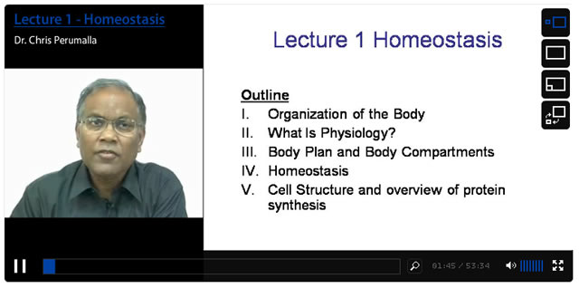 scs2159 lecture